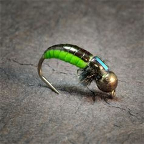 ladari shop robert s fly fishing shop