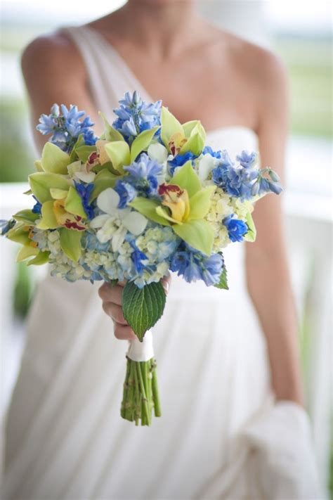 303 Best Beach Wedding Elements And Flowers Images On