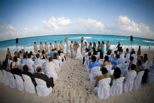 destination weddings mexico mexican wedding destination