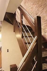 Holztreppen Aus Polen : holztreppen treppen treppe aus polen in bochum kaufen und verkaufen ber private kleinanzeigen ~ Frokenaadalensverden.com Haus und Dekorationen