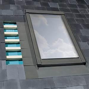 Fenetre De Toit Sur Mesure : fenetre velux prix free fentre de toit ouverture ~ Premium-room.com Idées de Décoration