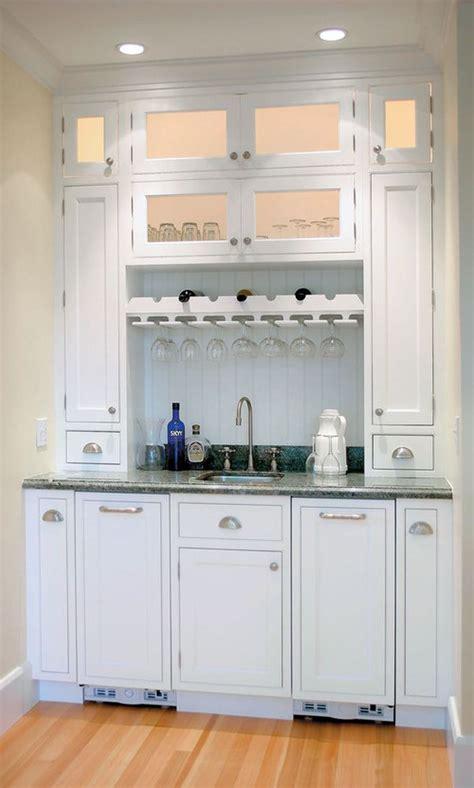 quick tips  displaying storing organizing  wine