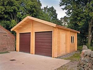 log cabin with garage log garage with apartment plans With 24x30 garage with loft