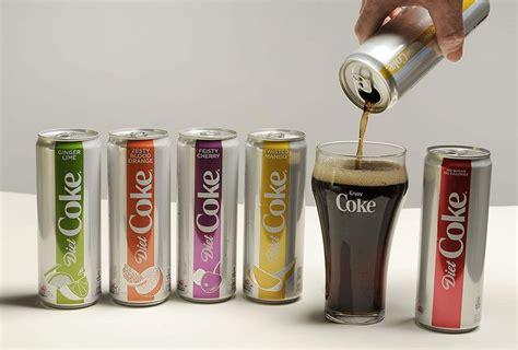 si e coca cola nuova coca cola light la diet coke cambia gusto innaturale