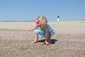 Urlaubsanspruch Während Elternzeit Berechnen : was wird eigentlich aus meinem urlaubsanspruch w hrend der elternzeit smart mama ~ Themetempest.com Abrechnung