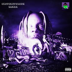 Travis scott coffee bean strings session deconstructed by johan lenox. Mixtape of Travis Scott; Codeine Astroworld Screwed & Chopped by ChopEmUpGreen- My Mixtapez