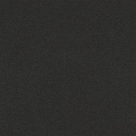 re laminate wilsonart 24 in x 48 in laminate sheet in re cover chalkboard with standard matte finish