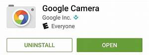 The 5 Best Free Camera Apps for Android « Android ...