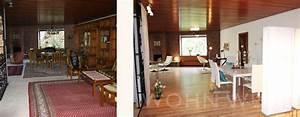 Home Staging Vorher Nachher : vorher nachher wohnwerk home staging und home styling in wunstorf steinhude bei hannover ~ Yasmunasinghe.com Haus und Dekorationen