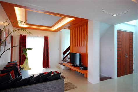 Interior Design Philippines