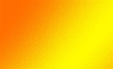 BackgroundWarna Kuning Pastel di 2020 Kuning Gambar