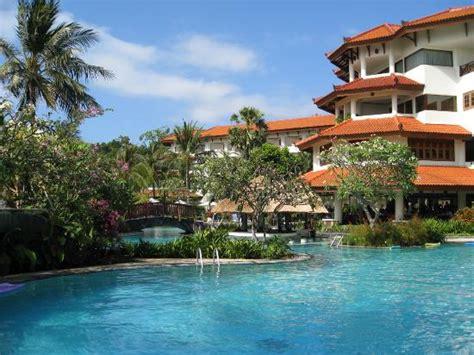 grand mirage pool picture  grand mirage resort