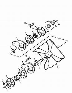 Sabre Sabre  John Deere Lawn Tractor Attachment Parts