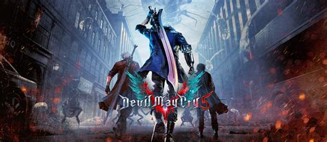 Devil May Cry-reloaded