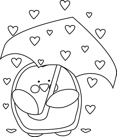 snoopy valentines day clipart black and white s day clip s day images