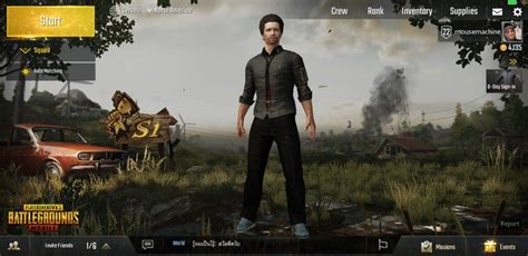 pubg  android review  hype  real aivanet