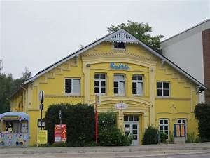 Hamburg Bramfeld : file kulturzentrum brakula in der bramfelder chaussee in hamburg wikimedia commons ~ Eleganceandgraceweddings.com Haus und Dekorationen
