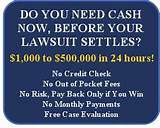 How Much Is My Bodily Injury Claim Worth Images