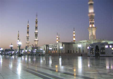 islamic wallpapers background images islamcancom