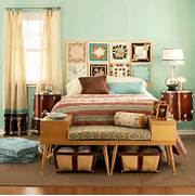 Tiny Apartment Makeover Ideas For Classic Style 20 Vintage Bedrooms Inspiring Ideas Decoholic
