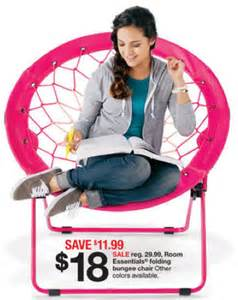 target deals on room essentials with 20 off