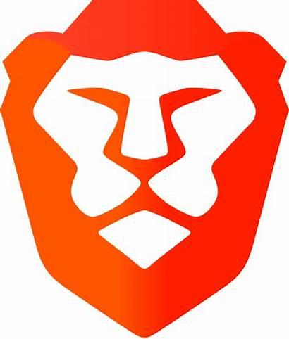 Brave Browser Should