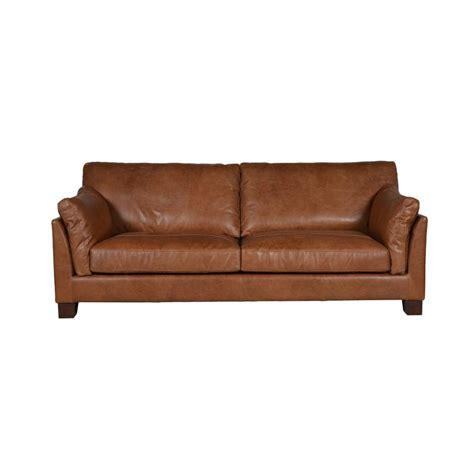 renov cuir canapé canapé cuir canberra marron interior 39 s