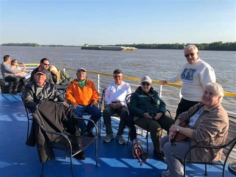 River Boat Oyster Prices by Grafton River Adventures Posts Grafton Illinois