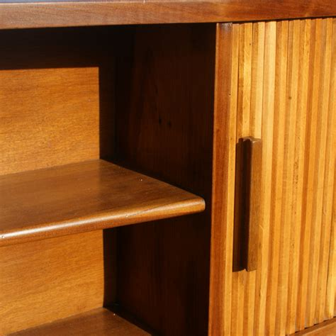 images of hanging cabinet welcome to metro retro
