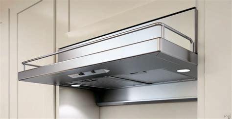 zephyr zteeas    cabinet range hood   cfm internal blower   cabinet