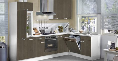 cuisines pas cheres cuisine pas cher brun photo 22 25 3487267