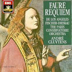 Today's Classical Music Playlist | Page 6 | HiFi Haven