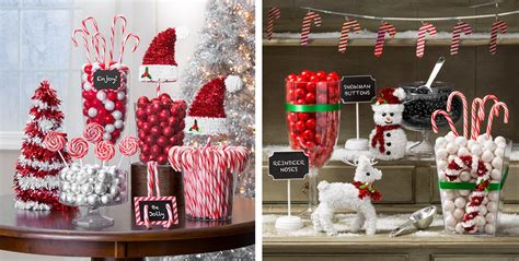 Value Christmas Decorations  Party City