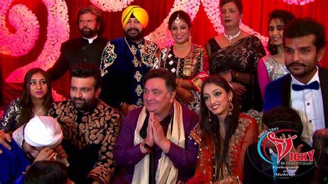 ring ceremony navraj hans ajit mahindi official video