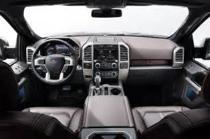 used 4 door jeep wrangler for sale in 2015 ford f 150 look photo gallery motor trend