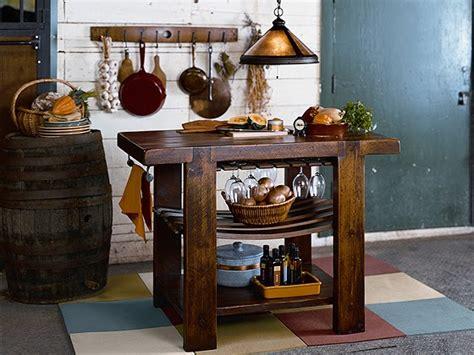 napa style kitchen island beautiful abodes the kitchen island 3423
