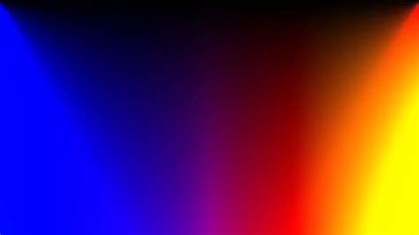 Blue And Orange Wallpaper by Colors Colorful Abstract Blue Purple Orange Yellow