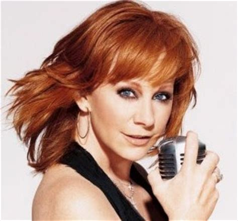 reba mcentire you are always there for me reba mcentire measurements celebrity measurements