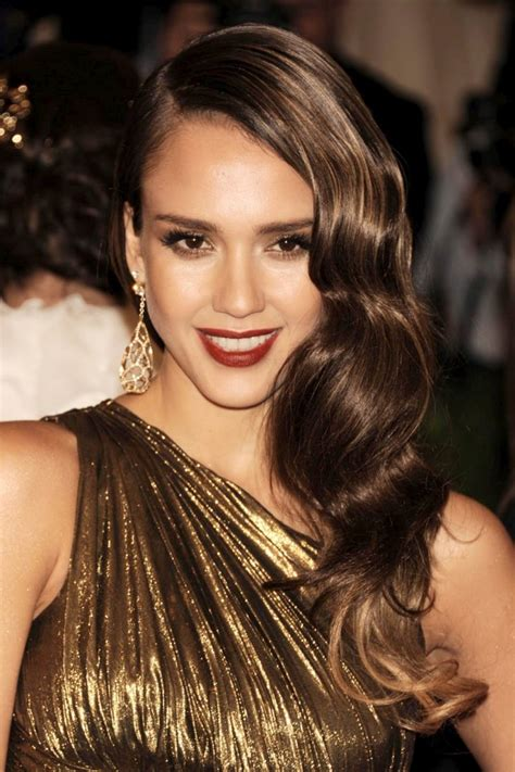 To Hairstyles by Hairstyles That Every Should Try