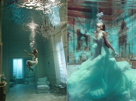 top  fashion photography trends  march