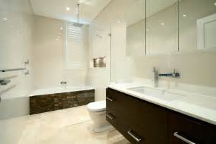 renovating bathroom ideas spotless bathroom renovations in frankston melbourne vic bathroom renovation truelocal