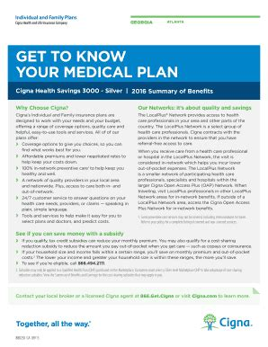 cigna dental claims phone number    word