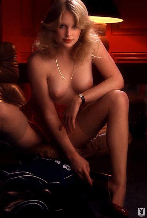 Playboy Martha Thomsen Martha Thomsen Pornstar
