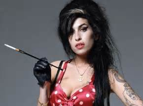 make up artist course gossip rumors winehouse a posthumous album by the