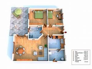 Eingangsüberdachung L Form : city haus usedom ~ Indierocktalk.com Haus und Dekorationen