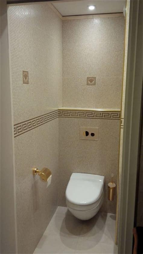 cuisine outdoor renovation d 39 un wc moderne toilettes lyon par clai