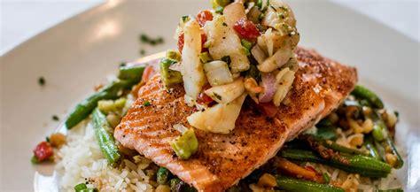 blind fish menu menus big fish riverfront