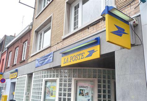 bureau de poste villeneuve la garenne bureau de poste lille la poste bureau de poste centre