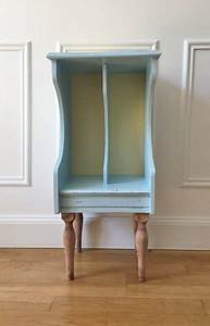 Meuble Bout De Canapé : bout de canap vaillant le petit meuble ~ Preciouscoupons.com Idées de Décoration