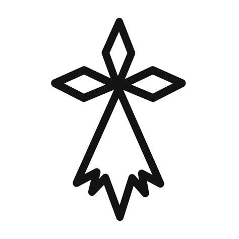 Décor Métal  Décors Muraux En Métal  Symboles Regionaux